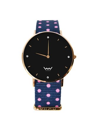 Vuch hodinky Uma