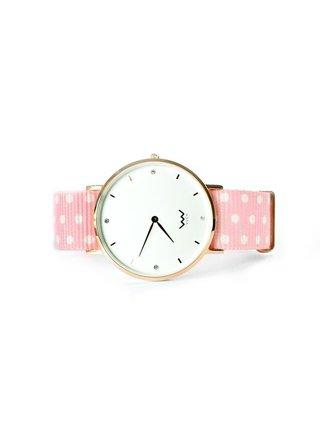 Vuch hodinky Marilyn