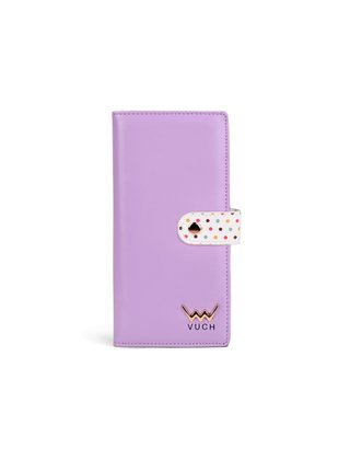 Vuch peňaženka Lavender