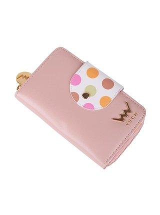 Vuch púdrová peňaženka Loris