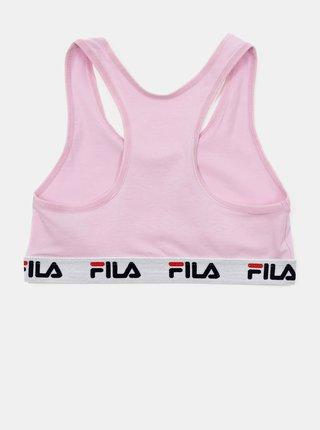 FILA - ružová