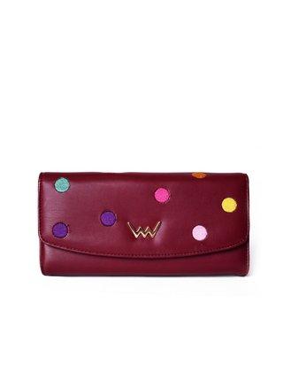 Vuch peňaženka Alara