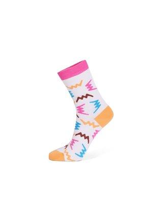 Vuch ponožky Floppy