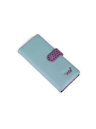 Vuch peněženka Sia
