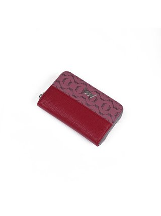 Vuch peněženka Beth