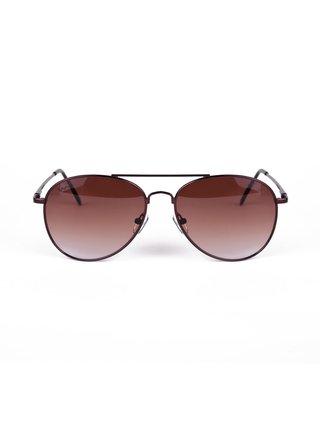 Vuch sluneční brýle Axel