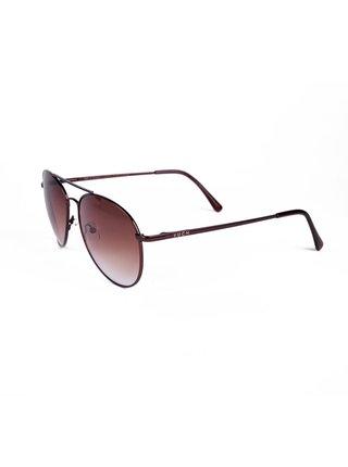 Vuch slnečné okuliare Axel
