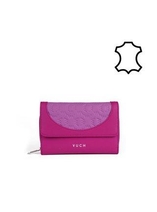 Vuch peňaženka Swen