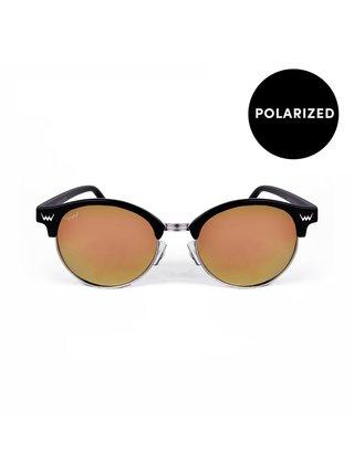 Vuch farebné slnečné okuliare Mirrory