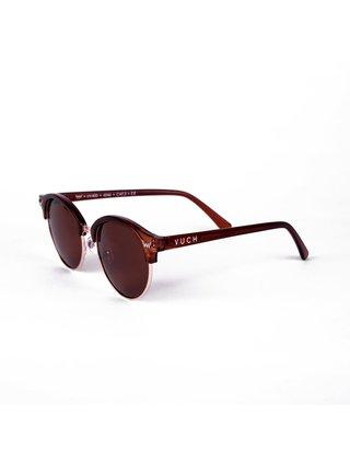 Vuch slnečné okuliare Dalie