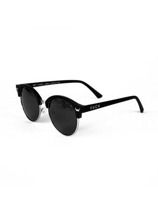 Vuch sluneční brýle Lony