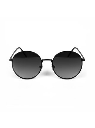 Vuch sluneční brýle Melly