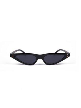 Vuch sluneční brýle Marshall