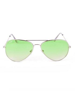 Vuch sluneční brýle Asia