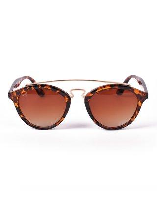 Vuch slnečné okuliare Caty