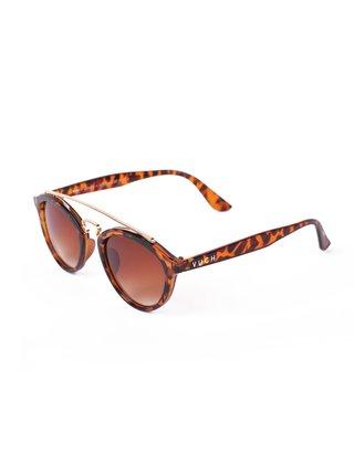 Vuch sluneční brýle Caty