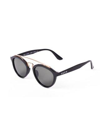 Vuch sluneční brýle Dawned