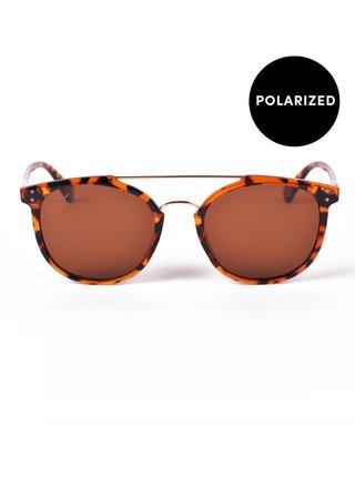 Vuch sluneční brýle Cheetah