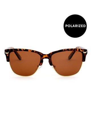 Vuch slnečné okuliare Tygry
