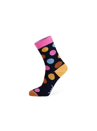 Dámské ponožky s puntíky Vuch-Beemy