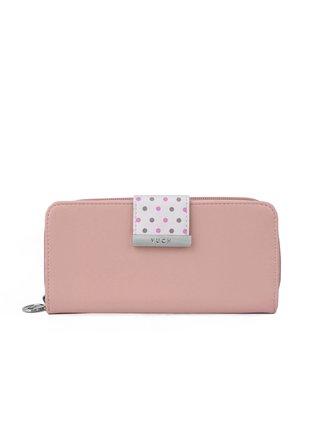 Vuch pudrová peněženka Jessy