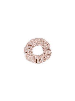 Látková gumička do vlasů Liti Rubber Band