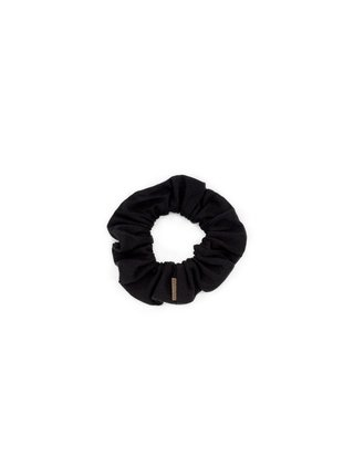 Látková gumička do vlasů Nox Rubber Band