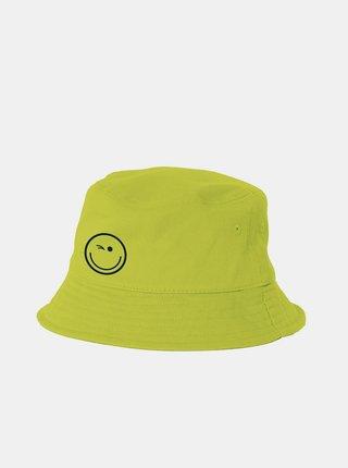 Name it - žltá