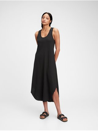 Šaty na denné nosenie pre ženy GAP