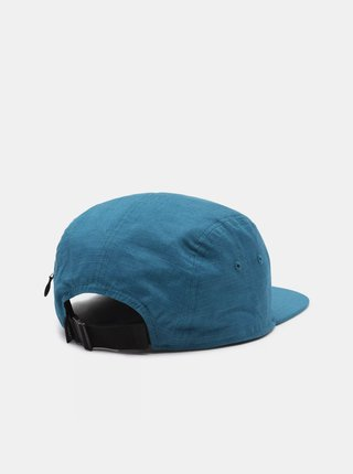 Šiltovky pre mužov VANS - modrá