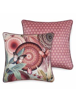 Home dekorativní polštář s výplní Hip Jimena 48x48