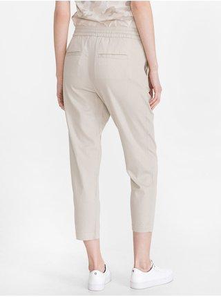 Nohavice pre ženy GAP