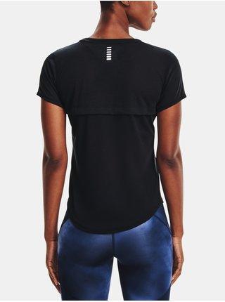 Topy a trička pre ženy Under Armour