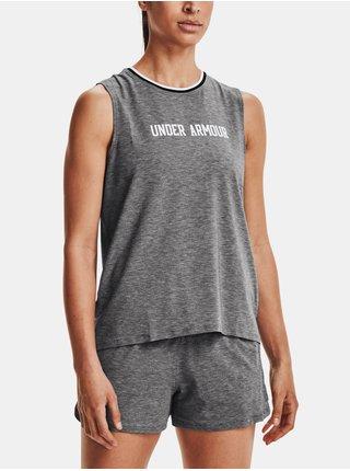 Pyžamká pre ženy Under Armour