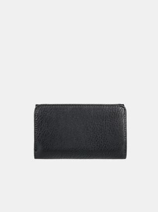 Černá dámská peněženka Roxy