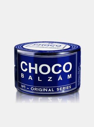 Čokoládový tělový balzám pro všechny typy pokožky RENOVALITY (50 ml)