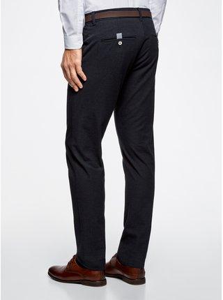 Kalhoty typu chinos bavlněné OODJI