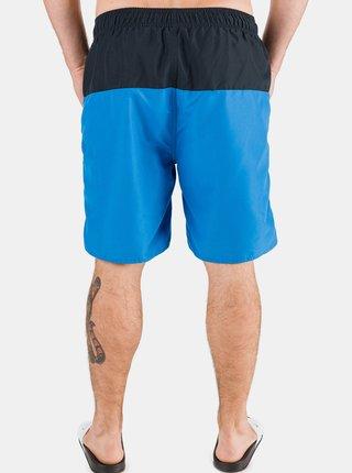 Modré pánské plavky SAM 73