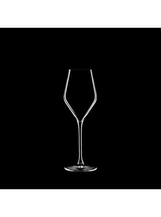 Lehmann Glass Sklenice Lehmann ABSOLUS 20 CL