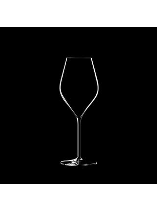 Lehmann Glass Sklenice Lehmann ABSOLUS 38 CL