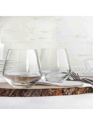 Lehmann Glass Sklenice Lehmann EXCELLENCE 39 CL tumbler FB