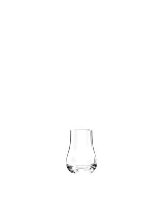 Lehmann Glass Sklenice Lehmann ISLAY 12 CL