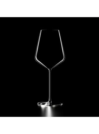 Lehmann Glass Sklenice Lehmann PSYCHE 56 CL
