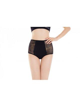 Pinke Welle Menstruační kalhotky