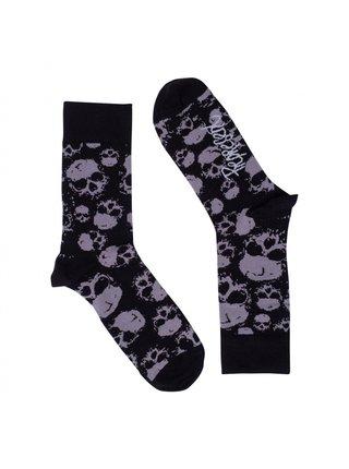 Ponožky Represent doom