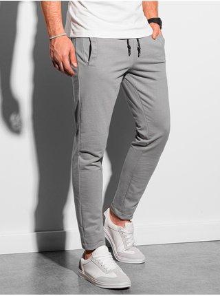 pre mužov Ombre Clothing