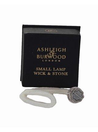 Náhradní kámen s knotem do malé katalytické lampy
