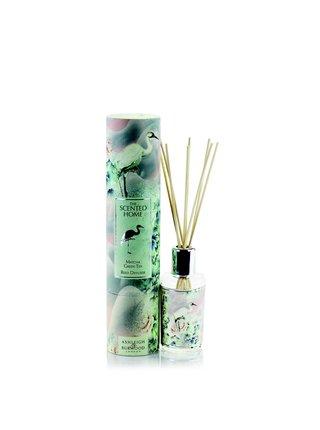 Difuzér MATCHA GREEN TEA - JAPANESE LIMITED COLLECTION, 150 ml