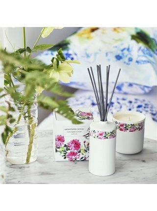Difuzér CHINOISERIE FLOWER s vůní lilie a vanilky DESIGNERS GUILD