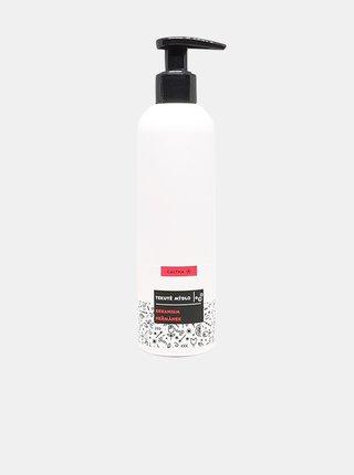 Caltha Tekuté mýdlo Geranium a Heřmánek 250ml